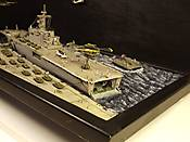 LST-4002 Shimokita 10