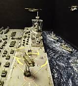 LST-4002 Shimokita 01
