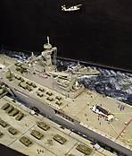 LST-4002 Shimokita 02