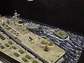 LST-4002 Shimokita 08
