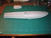 YS Custom Series - Tupolev G5 - 03