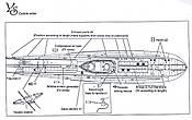 YS Custom Series - Tupolev G5 - 10