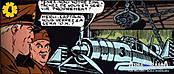 Comics04