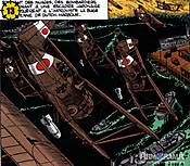 Comics13