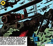 Comics15