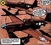 Comics18