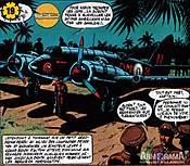 Comics19