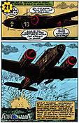 Comics21