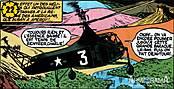 Comics22