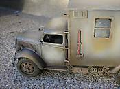 Opel_Blitz_Side_View_Cab_Driver_s_Side