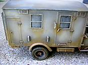 Opel_Blitz_Side_View_Radio_Body_Only