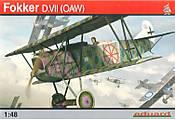 Ed_Fokker_DVII_Boxtop