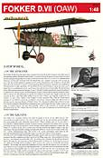 Ed_Fokker_DVII_Instructions_1