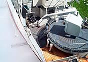 HMS Campanula 20