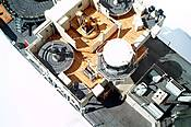 HMS Campanula 22