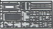 Mirage Pz.Kpfw. IV