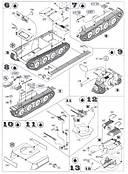 UM Sd.Kfz. 140/1
