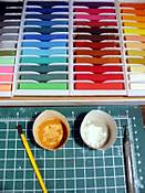 aed_finish_pastels