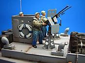 Liberator's 1/35 LCM(3) - 23