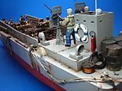 Liberator's 1/35 LCM(3) - 25