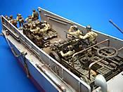 Liberator's 1/35 LCM(3) - 26