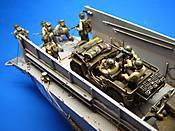 Liberator's 1/35 LCM(3) - 27