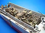 Liberator's 1/35 LCM(3) - 28