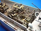 Liberator's 1/35 LCM(3) - 29