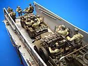 Liberator's 1/35 LCM(3) - 32