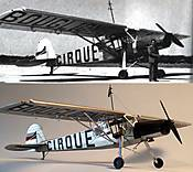 Storch01