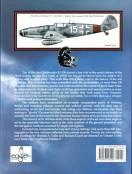 EE_JG300_Back