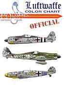 Eagle_Luft_Colours_Cover