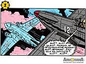 Comics02
