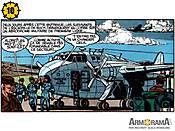 Comics10