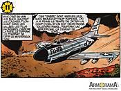 Comics11