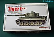 tigerdak_00