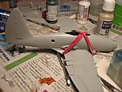 Wyvern_In_Progress04