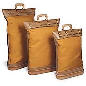 curbags2