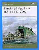 Osprey_Publishing_-_New_Vanguard-LST1
