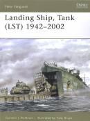 OspreyNewVanguard-115-01