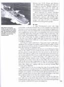 OspreyNewVanguard-115-02
