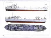 OspreyNewVanguard-115-03