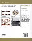 Osprey114-USNavyCV06