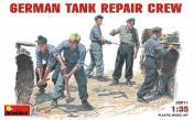 35011_Ger_Tank_Repair_Crew