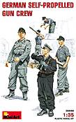 German_Self-Prop_Gun_Crew_Kr