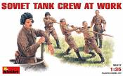 SOV-TANK-CREW-AT-WORK_35017