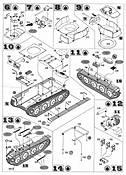 Instructions02