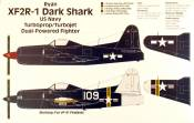 CM_Dark_Shark_Colour