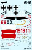 Tam_Fw190A-8_Decals