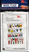 Modelflags1